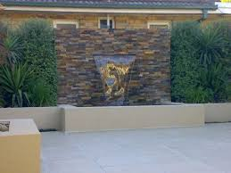 57 best wall fountains images on pinterest garden fountains