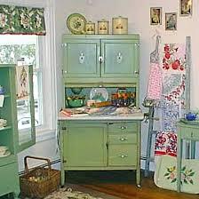 Narrow Hoosier Cabinet 400 Best Hoosier Cabinets Images On Pinterest Hoosier Cabinet