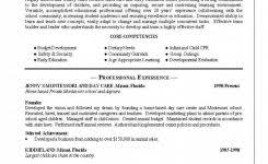 professional customer service supervisor templates to showcase in