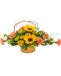florist vancouver wa vancouver florist flower delivery by the flower express