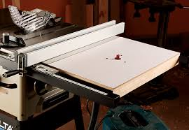 table saw router table router table plan table saw upgrade extension wing