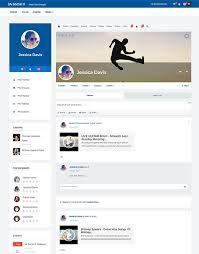 responsive design joomla joomla responsive template 28 images 50 free responsive joomla