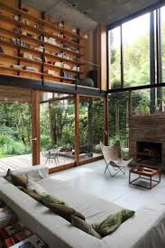 home design plaza tumbaco 40 best architecture i love images on pinterest architecture