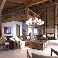 wohnzimmer mit dachschr ge wohnzimmer dachschr c3 a4ge gestalten unübertroffen on zusammen