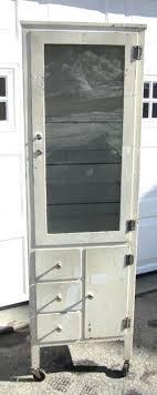corner medicine cabinet vintage medical cabinet vintage vintage medical cabinet corner medicine