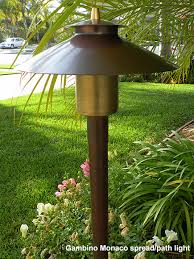 Copper Landscape Lighting Fixtures Gambino Landscape Lighting How To Clean And Care For Copper