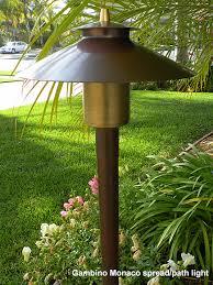 Copper Landscape Lighting Fixtures Gambino Landscape Lighting How To Clean And Care For Copper