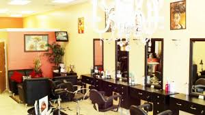 alters hair salon u0026 spa the best hair salon in fredericksburg