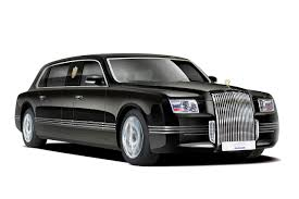 rolls royce limo price vladimir putin buys newest kortezh limousine amid money laundering
