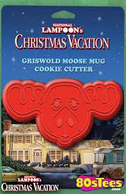 best 25 vacation moose mugs ideas on
