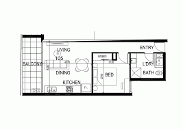 304 747 sydney road brunswick vic 3056 for rent