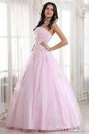 pink wedding dresses light pink wedding dress wedding ideas