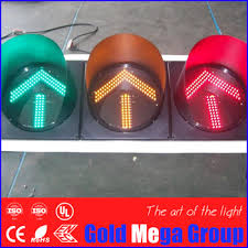 led traffic signal lights led traffic signal light 200mm red yellow green traffic light road