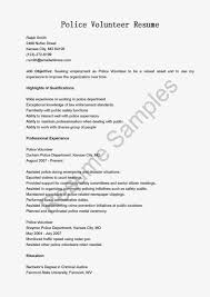 Sample Resume With Volunteer Experience by Church Volunteer Resume Free Resume Example And Writing Download
