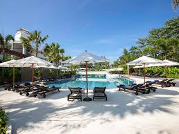 hotel in phuket novotel phuket karon beach resort and spa