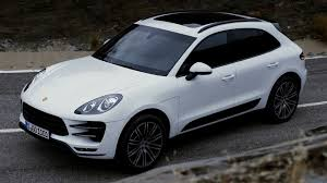 white porsche red interior 2015 porsche macan turbo exterior wallpaper porsche wallpapers