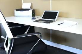 2 Person Computer Desk Two Person Computer Desk Home Office Tag Computer Desk Office