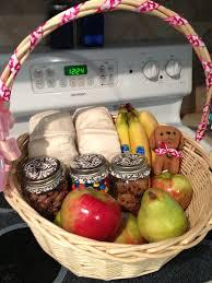 58 best fruit baskets images on fruits basket