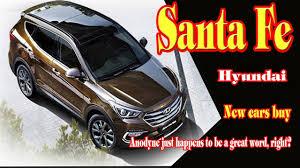 hyundai santa fe highlander for sale 2018 hyundai santa fe 2018 hyundai santa fe hybrid 2018