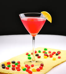 martinis tasty trials so i lied more cocktails today u2026easter candy