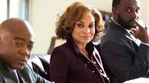 Hit The Floor Here We Is Boy - jasmine guy heads back to u0027the quad u0027 u2014 but whitley gilbert remains