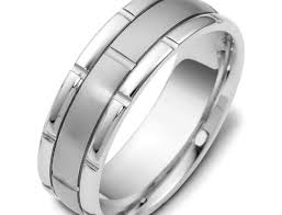 cheap mens wedding bands fresh mens wedding rings materials