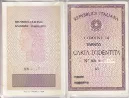 permesso di soggiorno stranieri quanto costa la richiesta della cittadinanza italiana permesso di