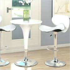 Indoor Bistro Table And Chair Set Bar Table And Chairs Set Indoor Bistro Table And Chairs 3