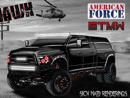 Dodge Ram Cummins Lifted - 2014 dodge ram 1500 lifted black marycath info