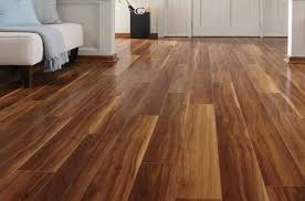 how much does it cost to replace pergo flooring designs