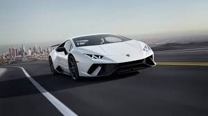 lamborghini logan paul 100 2018 lamborghini cars wallpapers lamborghini murci礬
