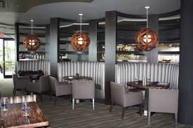 Zebra Print Dining Chairs Mesmerizing Modern Restaurant Tables And Chairs 105 Modern