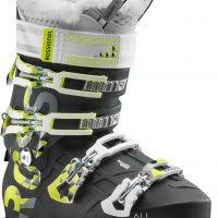 womens ski boots sale uk womens ski boots ski boot fitting service ride limited