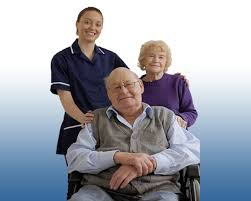 Senior Comfort Guide Home Care How To Start Your Home Care Business