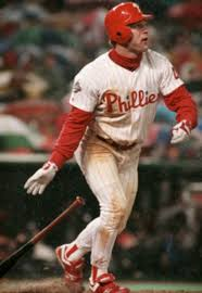 Lenny Dykstra Dishes Nasty Secrets - 98 best for the love of the phillies images on pinterest