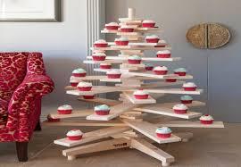 creative ideas for wooden decorations unique wooden