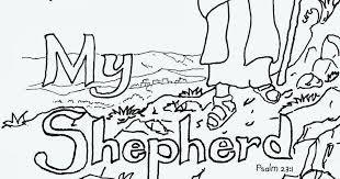 david helps mephibosheth coloring page free printable