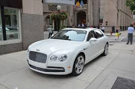 white bentley car picker white bentley flying spur