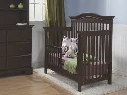 How To Convert Crib Into Toddler Bed 10 How To Convert Crib Into Toddler Bed Rituals You Should