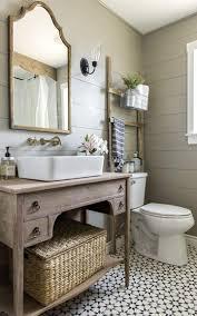 rustic bathroom ideas and designs part 1 rustic bathroom 6