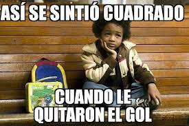 Colombia Meme - colombia vs ha祗ti mira los mejores memes memes colombia com