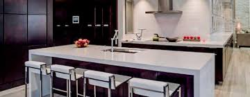 spray painting kitchen cabinets sydney d k kitchen spray painting sydney s best respray service