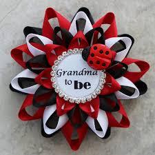 ladybug baby shower ladybug baby shower decorations ideas decoration idea luxury fancy