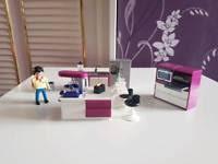 küche lila lila küche ebay kleinanzeigen