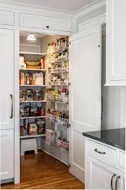 kitchen walk in pantry ideas kitchen pantry ideas bloomingcactus me