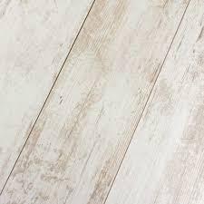 Can You Use The Shark On Laminate Floors White Washed Laminate Flooring U2013 Coastal Decor