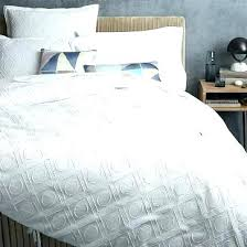 Pottery Barn Toile Bedding Pottery Barn Yellow And White Duvet Cover Yellow And White Chevron