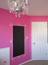 Bedroom Painting Ideas Girls Room Paint Ideas Fad Bedroom Designs And Girl Webbkyrkan Com