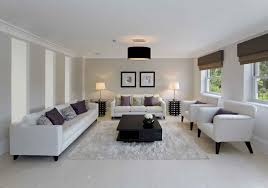 interior home design images modern furniture home designs india indian decor living room