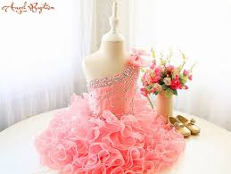 Thanksgiving Dresses For Infants Compare Prices On Easter Dress Infants Online Shopping Buy Low